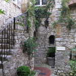 saint-paul-de-v_1300036698-150x150